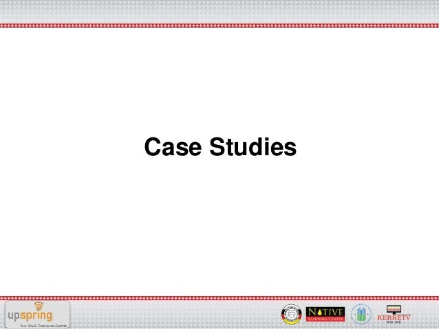 bus 499 mod 1 case study Here is the best resource for homework help with bus 499 at trident university international find bus499 study guides, notes, and practice tests from tui.