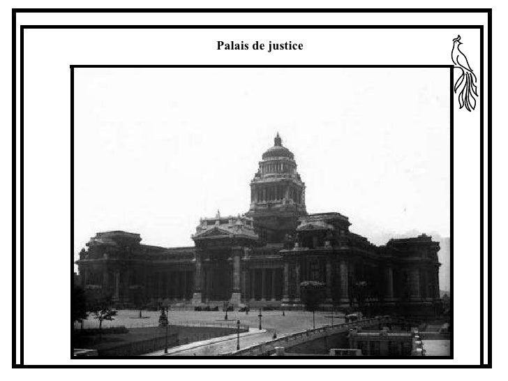 Photos de bruxelles en 1928 for Salon john porte de namur