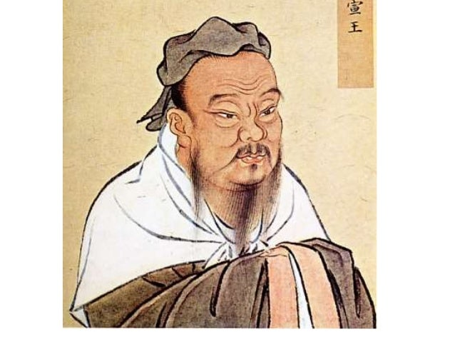 china and it s great dynasties The sui came to rescue china and unite it after the han despite the cruelty in this dynasty, great achievements were made for example, the grand canal was built, with the purpose to help.