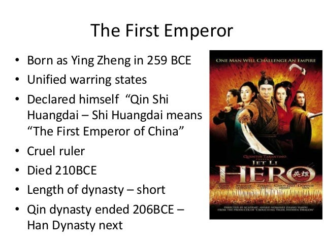 the han dynasty essay Buddhism spreading out from india through traders would grow rapidly in the later part of the han dynasty decline of imperial rome and han china the decline and fall of empires is a common study in history ap practice essay - compare and contrast.