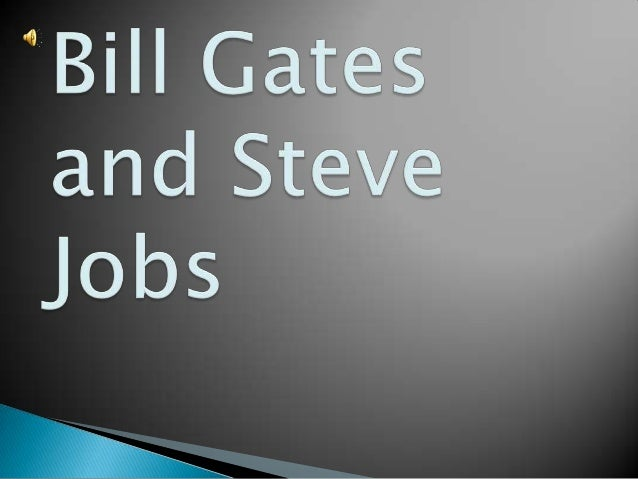    INTRODUCTION ABOUT BILL GATES   UPBRINGING   EDUCATION AND MISSION   MICROSOFT AND PROGRESS   FACTS AND STEPS   S...