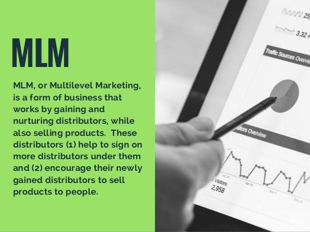 countering illegal multilevel marketing In regelmäßigen abständen taucht die frage auf, ob network-marketing (nm), multi-level-marketing (mlm) und strukturvertriebe legal oder illegal sind.
