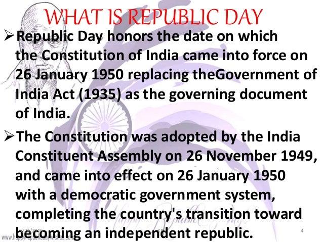 In kannada republic pdf speech day
