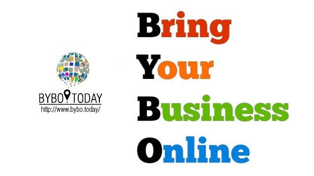 Website Development • WordPress Expertise • Business Conceptualization • WordPress Theme Design • WordPress Plugin Develop...