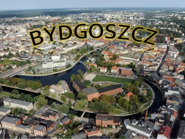 is a city located in northern Poland, on the Brda and Vistula rivers,  is the 8th-largest city in Poland,  has been the...