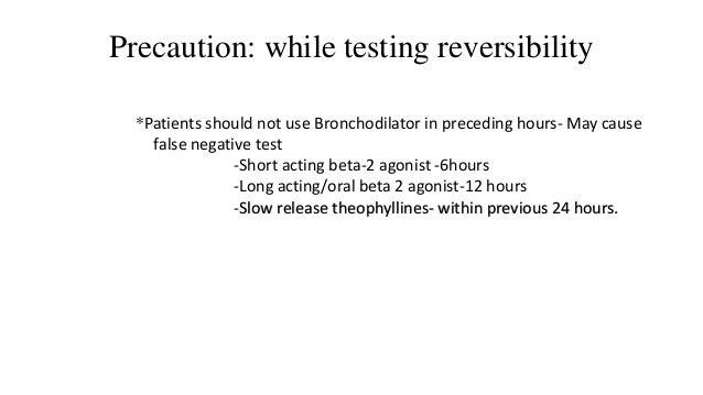 By dr girish pulmonary function tests