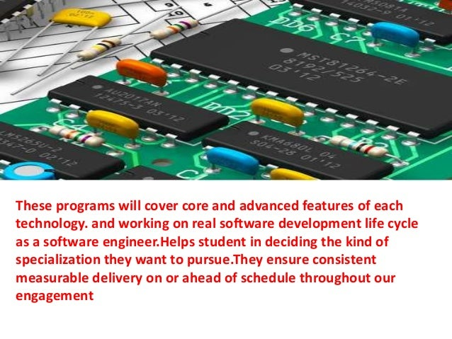 By embedded,electronics,ece,electrical projects online