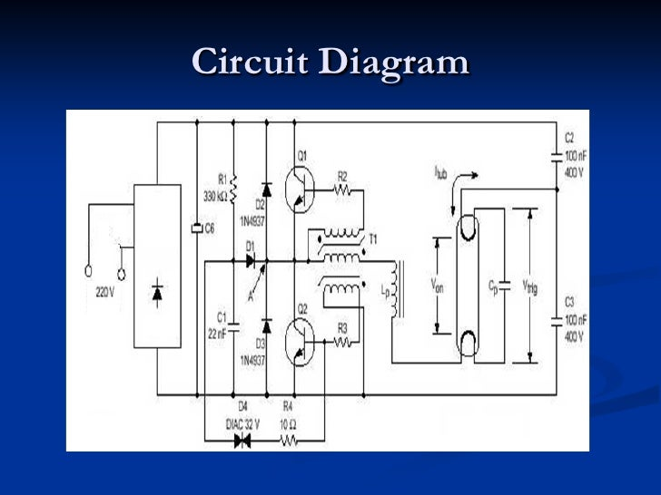 impact of the extensive usage of energy savers on power quality energy conservation tips circuit diagram energy saver #11
