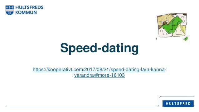 är det OK att gå Speed Dating ensam Vattumannen man dating en Vattuman kvinna