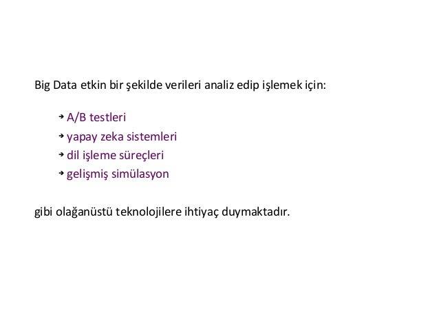 Elektronik Veri Ölçü Birimi ➔ byte (B) ➔ kilobyte (KB) ➔ megabyte (MB) ➔ gigabyte (GB) ➔ terabyte (TB) ➔ petabyte (PB) ➔ e...