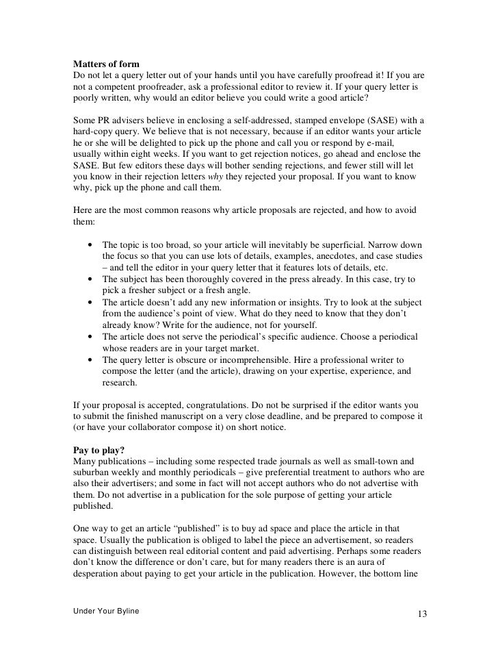 Recommendation letter sample query letter template word best of recommendation letter sample query letter template word best of query letter example entire photograph best letters sample inspirationa sample query altavistaventures Image collections