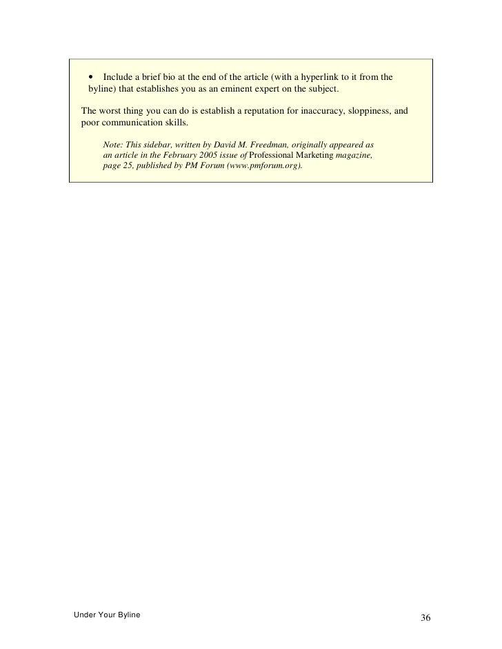 Identity Worksheets