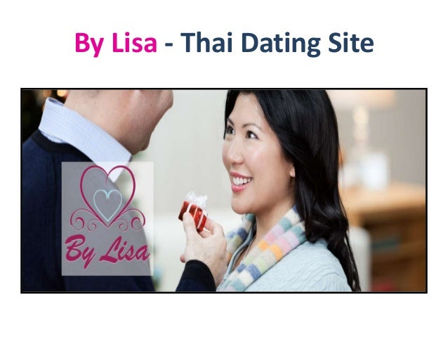 Lisa dating site