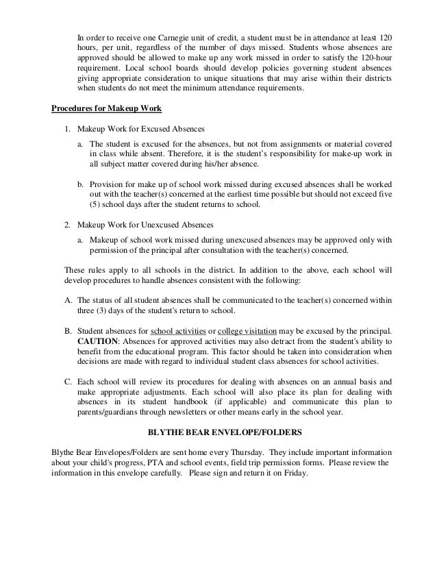 the example of classification essay meaning