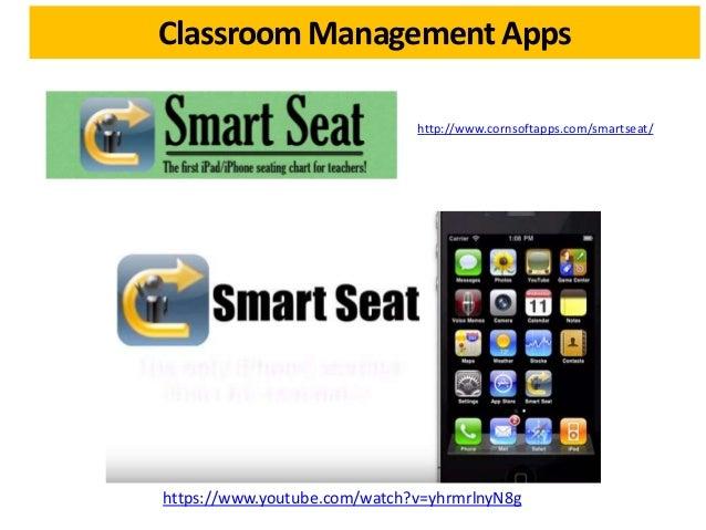 classroom management apps http www kahoot com kahoot