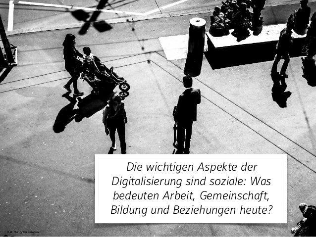 BYOD - Burggraben Slide 2