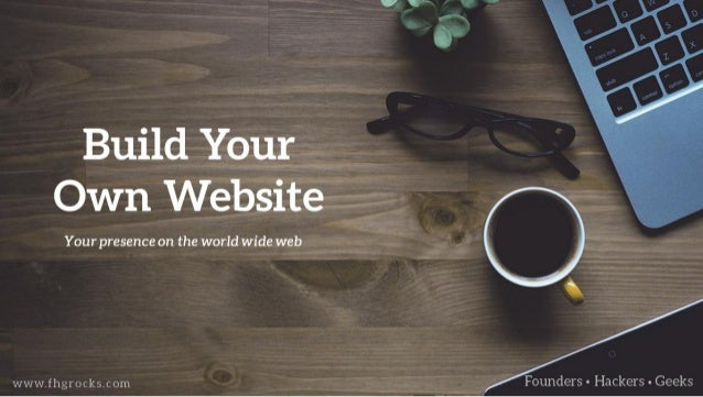Gay Web Site Build Your Own 63