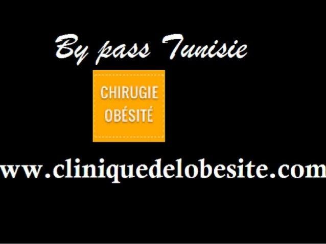 www.cliniquedelobesite.com