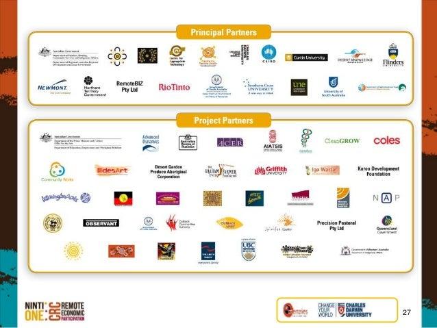 National Tobacco Strategy 2012-2018