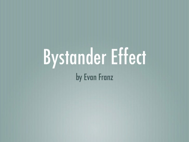 the bystander effect and its factor Nf-κb activation drives the senescent bystander effect δiκbα expression inhibits the bystander effect nf-κb is not the only transcription factor.