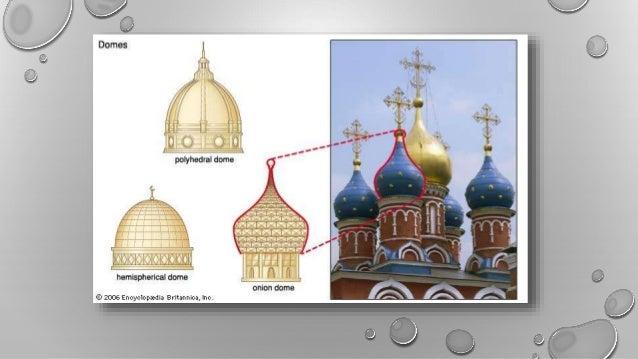 byzantime architecture