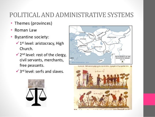 """roman political systems Political system: political system, the set of formal legal institutions that constitute a """"government"""" or a """"state"""" this is the definition adopted by many studies of the legal or constitutional arrangements of advanced political orders."""