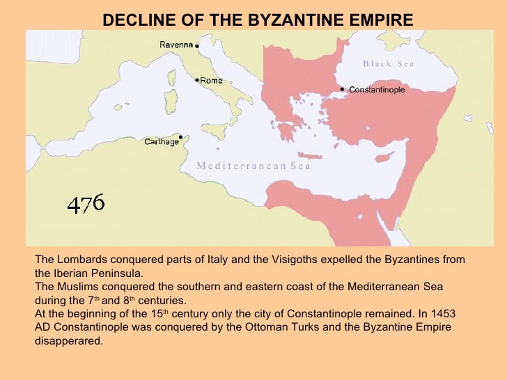 dbq 5 byzantine empire Dbq 5: byzantine empire under justinian historical context: when justinian  became emperor in 527, he was determined to revive the ancient roman empire, .