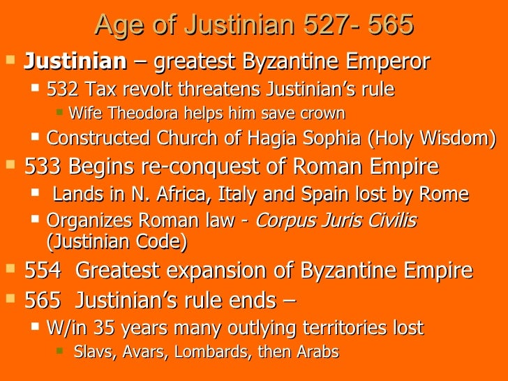 emperor constantine a good leader essay Constantine vs ashoka world civilization: the emperor constantine i was the sole ruler of the roman world between 324 and 337 ad constantine was a great leader known for the changes he made to rome.