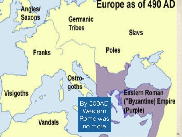 compare and contrast byzantine empire with western europe Compare and contrast byzantine empire and western europe the byzantine empire and western europe the byzantine empire and western europe originally were part of the roman empire, but by the middle ages(medieval times), they were very different, even though they did share some common traits, but by the 300's, the byzantine empire had far surpassed western europe in trade and economics and.