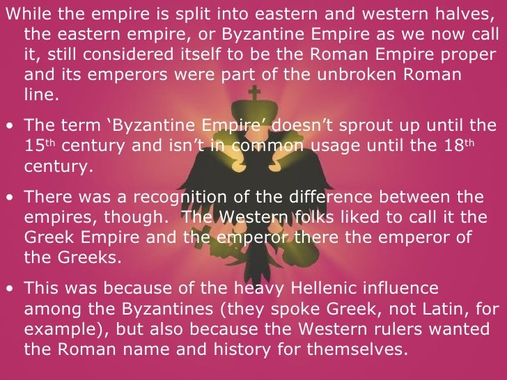 roman empire and pp View world civ 1 unit2 pp4 roman heightppt from hist 101 at harford community college the roman empire its height augustus (the revered one) given title of at imperator (commander-in-chief) by the.