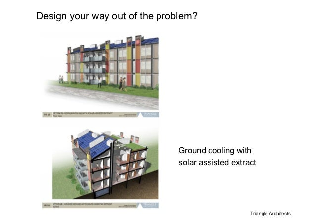 Beyond Zero Carbon Housing - Bill Gething on business house, construction house, wilderness house, technology house, china house, building house, architecture house, happiness house, permaculture house, leed house, design house, minecraft modern house, science house, wind house, green roof house, best house, community house, europe house,