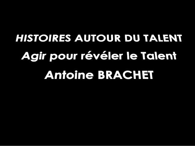 @antoinebrachet #barbares