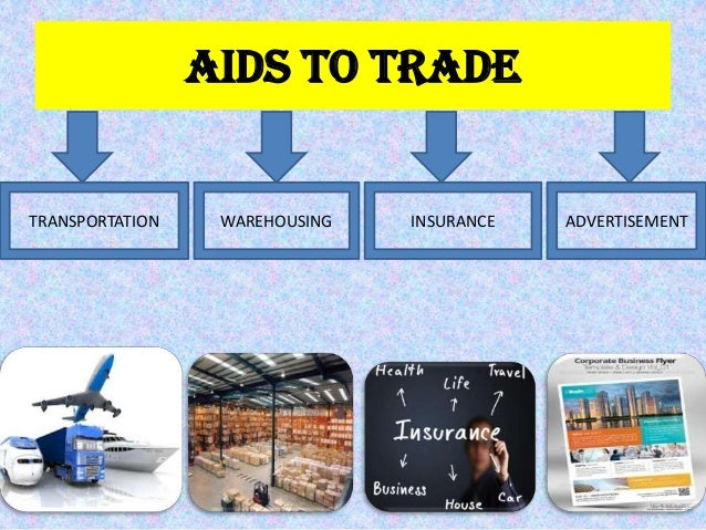 how to get traders insurance