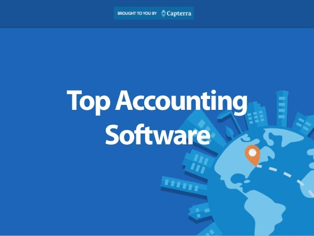 Top 20 Most Popular Accounting Software. Remote Desktop On Windows 7 Home Premium. Mortgage Refinance Without Appraisal. North Ottawa Care Center Art Colleges Florida. Medical Billing Agency Auto Insurance Seattle. Junk Car For Cash Online Quote. Extended Stay Hotels London Unix S Command. Masters Programs Online Psychology. Ecommerce Business Insurance