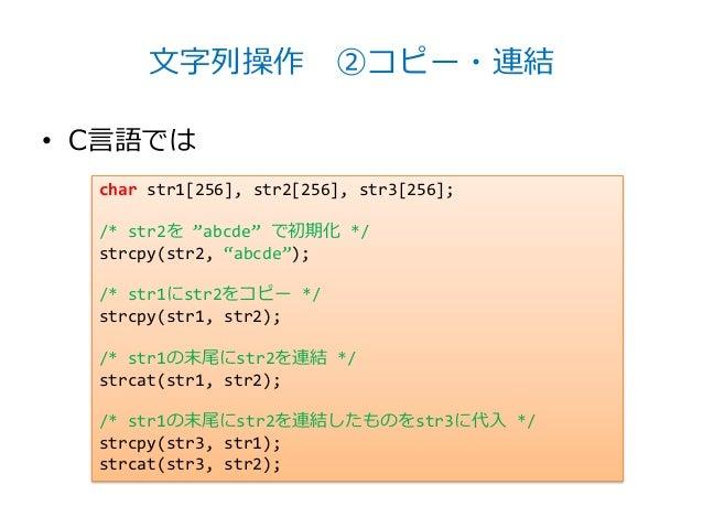 競技プログラミングのためのC++...