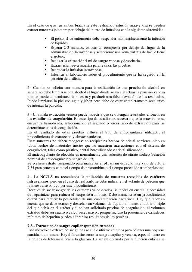 Contemporáneo Pta Reanudar Muestras Ideas Ornamento Elaboración ...