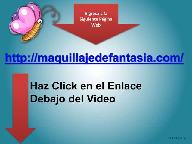 Ingresa a la Siguiente Página Web Haz Click en el Enlace Debajo del Video