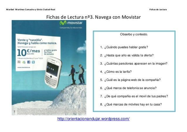 Comprension_lectora : Las etiquetas de los productos Slide 3