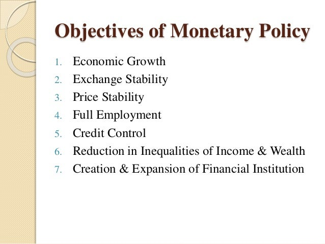 interaction of fiscal and monetary policy 2 i introduction locating the appropriate degree of interaction between scal and monetary policy plays a crucial role in ensuring economic stability.