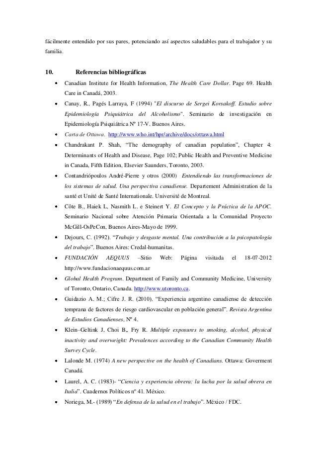 public health and preventive medicine in canada shah pdf