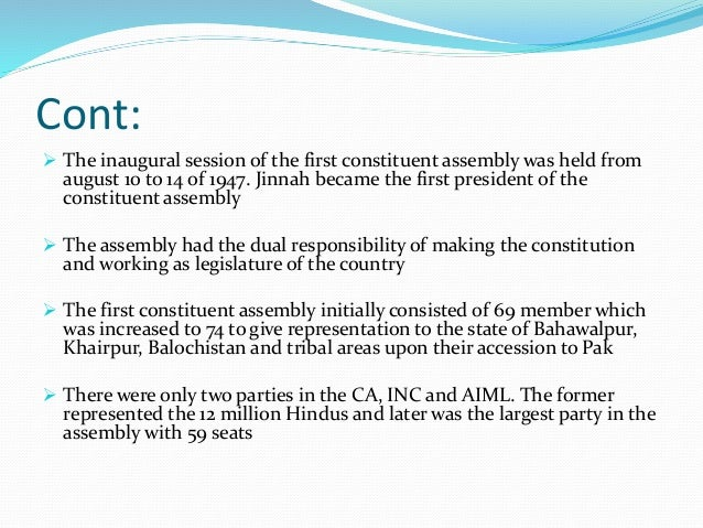development of the constitutional position of Types and levels of membership, including affiliations, may be developed and   the association leadership shall communicate the official position of the.