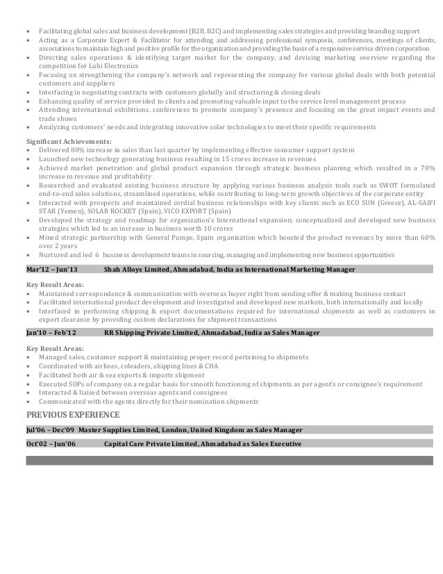 photovoltaic modules 2 - International Business Manager
