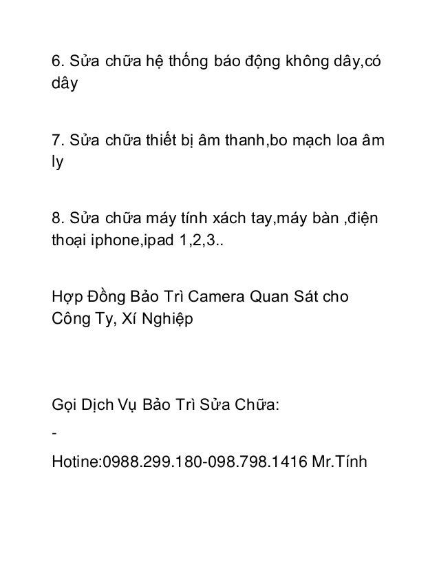 TP.HCM Bán Camera Questek Giá Rẻ Nhất Quận 2 Slide 3