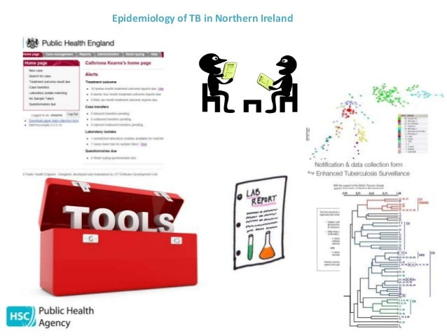 inequalities in health case study Second analysis of the text from the case studies in this section helped us derive  greater specificity about the expected change in health inequalities.