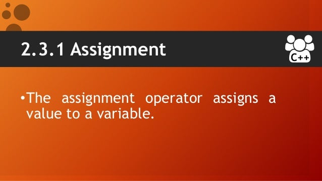 essay concluding examples lead
