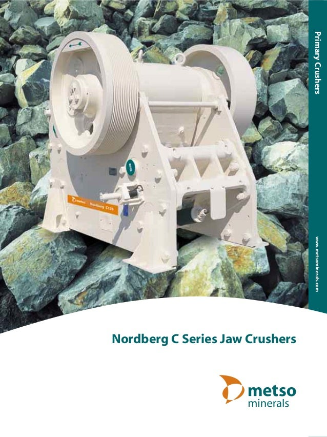 quarry crusher machine cost
