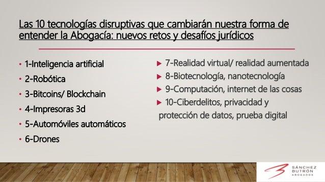 1- INTELIGENCIA ARTIFICIAL: ROSS EL ABOGADO CREADO POR IBM