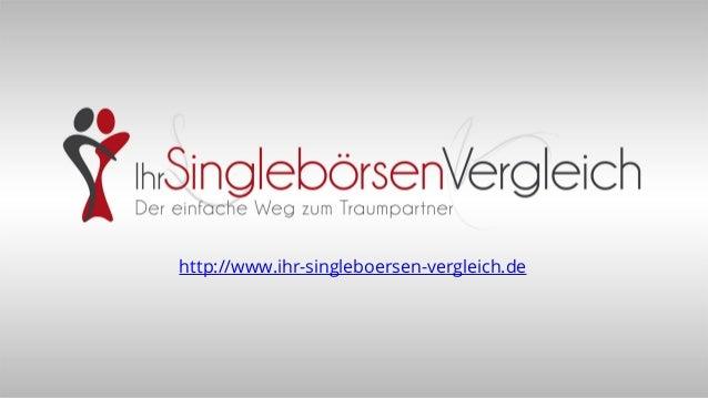 video porno gratis italiane gratissesso