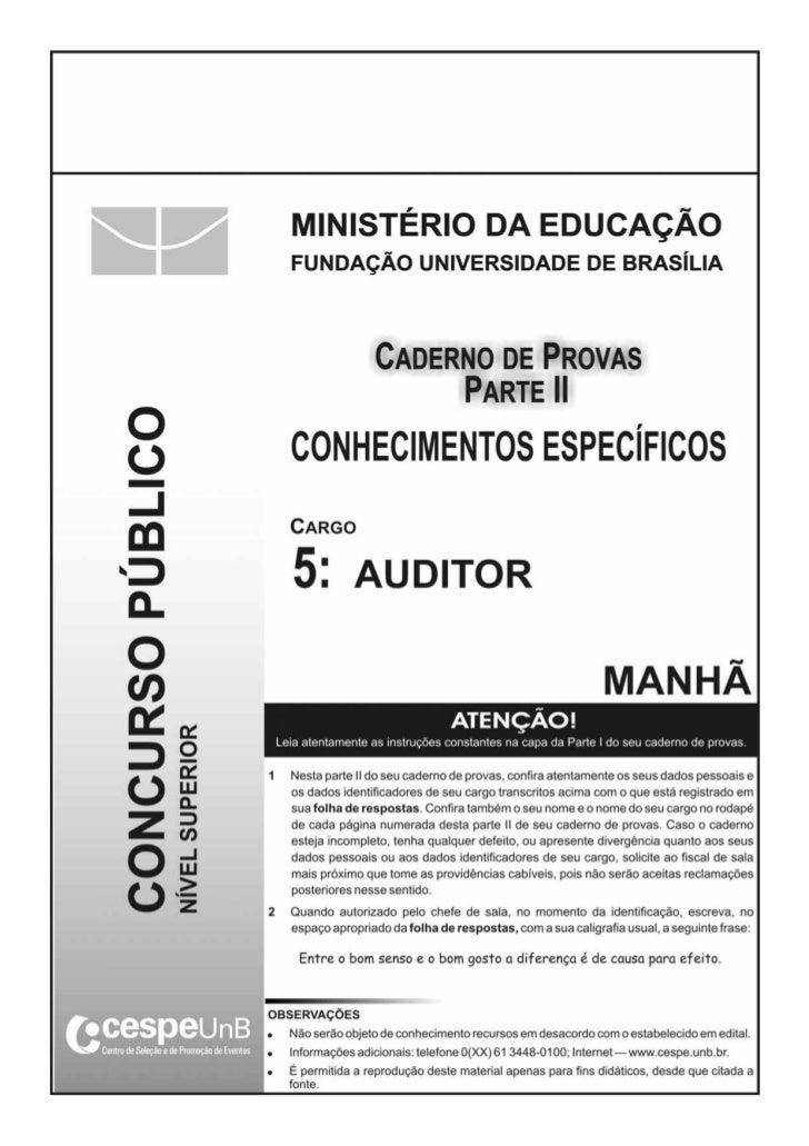 CONHECIMENTOS ESPECÍFICOSEm relação às normas e aos fundamentos do processo de                Com referência aos princípio...