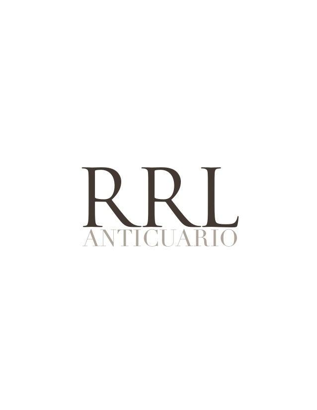 Rodrigo rivero lake incursiona en el mundo del mueble - El paraiso del mueble ...